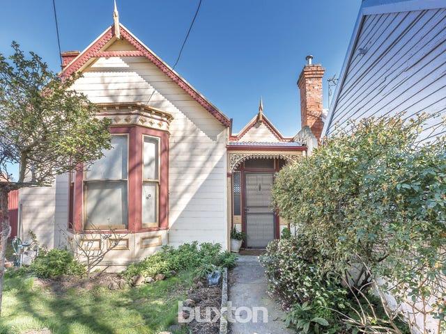 328 Raglan Street South, Ballarat Central, Vic 3350