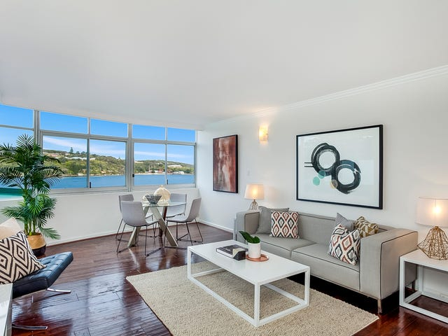 1/1 Addison Road, Manly, NSW 2095
