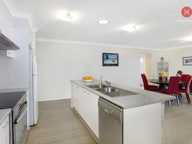 4  Caledonia Crescent, Gledswood Hills, NSW 2557