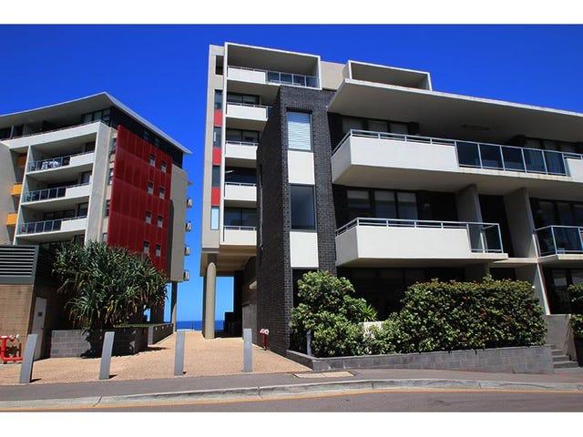 E101/1 Moroney Avenue, Newcastle East, NSW 2300