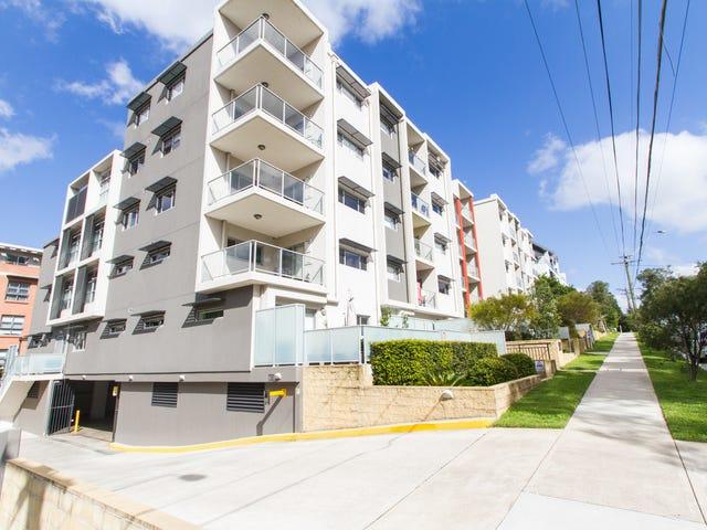 31/626 Mowbray Road, Lane Cove North, NSW 2066
