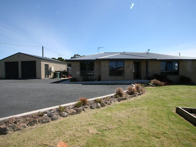 1 Rubida Drive, Scotchtown, Tas 7330
