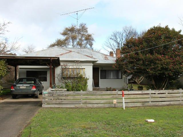 1349 Taggerty-Thornton Road, Thornton, Vic 3712