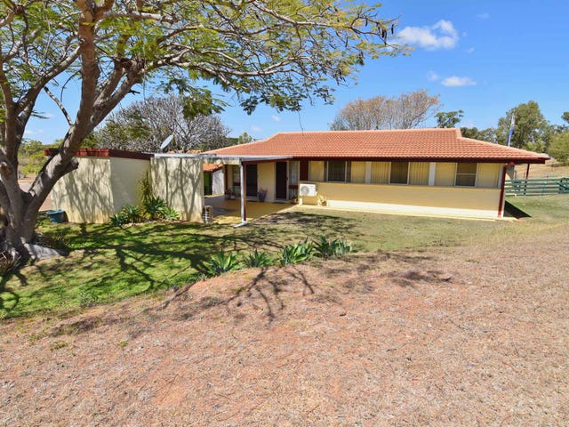 2 TRISTANA COURT, Greenvale, Qld 4816
