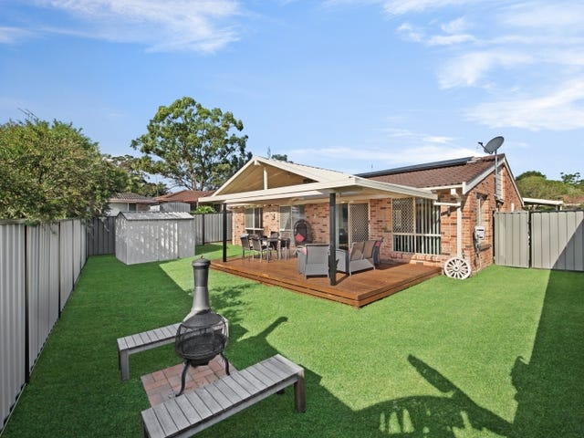4 Lowe Place, Kariong, NSW 2250