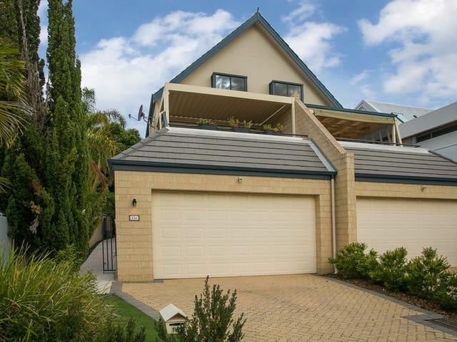 15B Scenic Crescent, South Perth, WA 6151