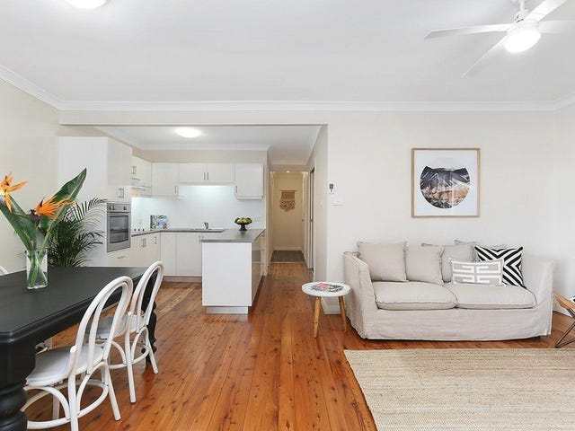 1/50 Robertson Street, Coniston, NSW 2500