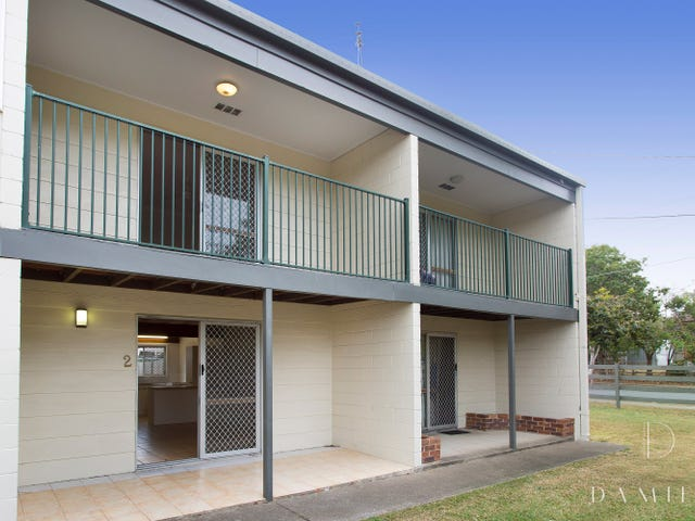 2/26 North Road, Woodridge, Qld 4114