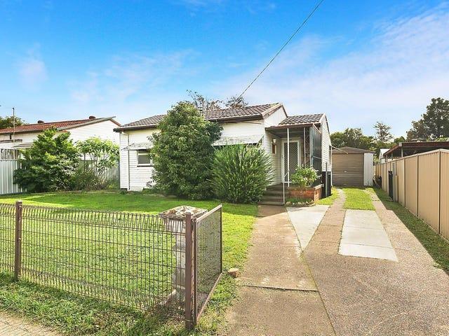 53 Ada Street, Telarah, NSW 2320