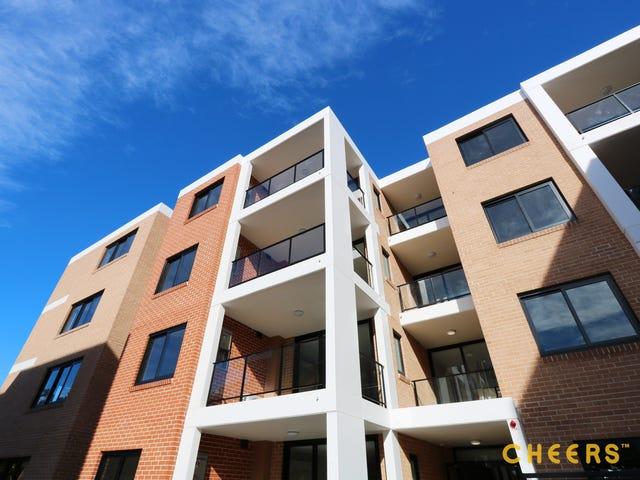 351E Hume Hwy., Bankstown, NSW 2200