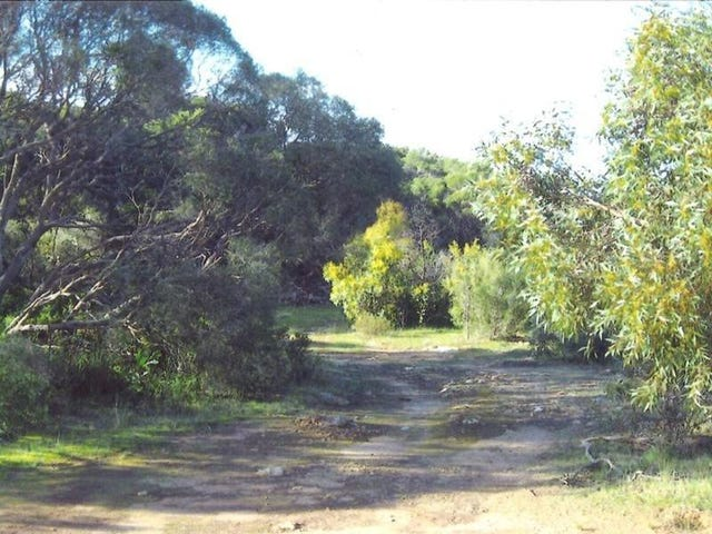 3351 Princes Highway, Meningie, SA 5264