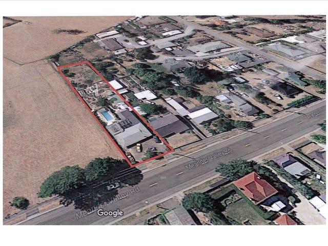 40 Meander Valley Road, Carrick, Tas 7291