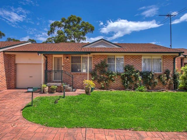 25/92-110  Lalor Drive, Springwood, NSW 2777