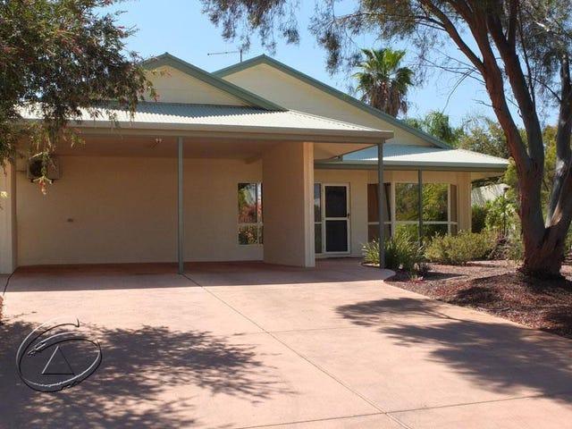 14 Delahunty Court, Desert Springs, NT 0870