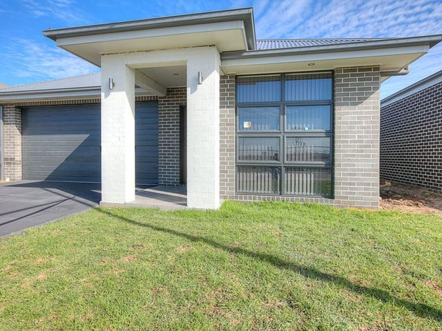 20 Syncarpia Street, Marsden Park, NSW 2765