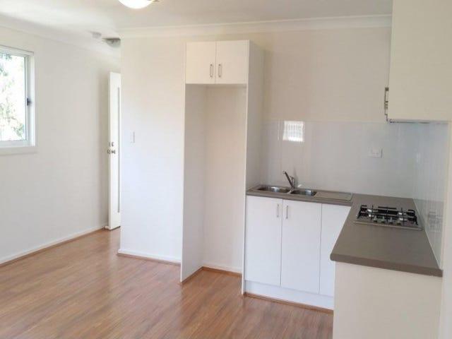 108A Carpenter Street, Colyton, NSW 2760