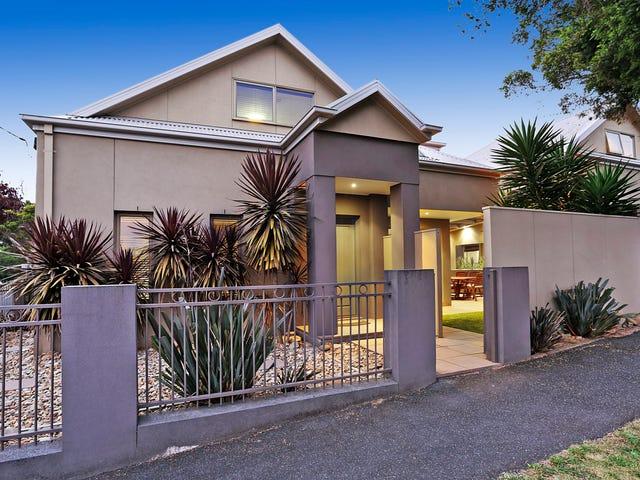 125 Kilgour Street, Geelong, Vic 3220