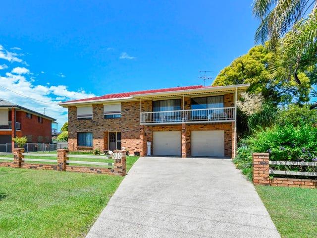 18 Brougham Street, Grafton, NSW 2460