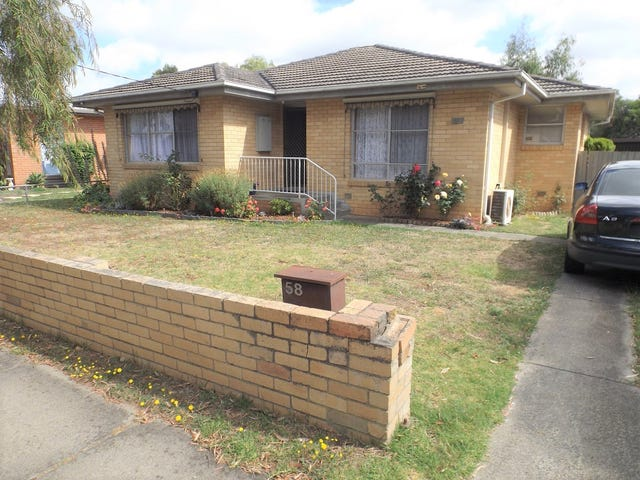58 Martin Street, Hastings, Vic 3915