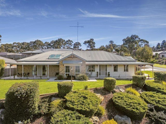 1 Tenni Close, Broadford, Vic 3658