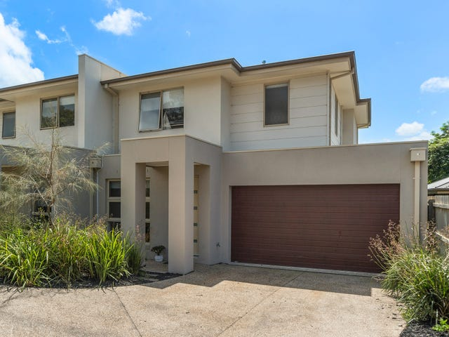 3/1 Margate Avenue, Frankston, Vic 3199
