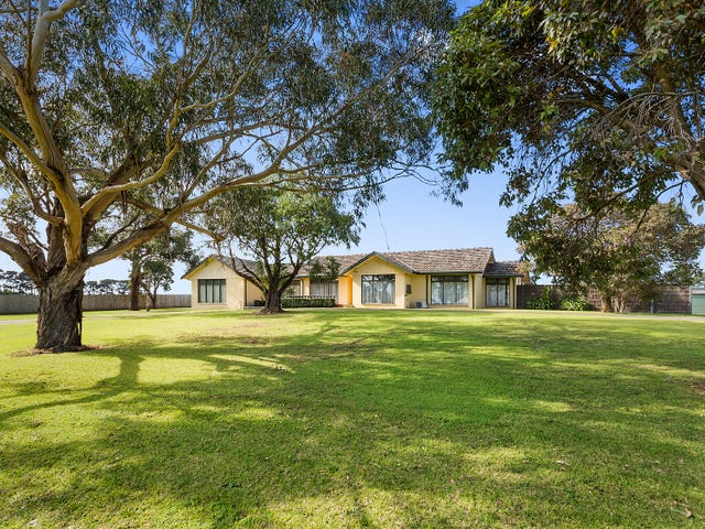 409 Boneo Road, Rosebud, Vic 3939