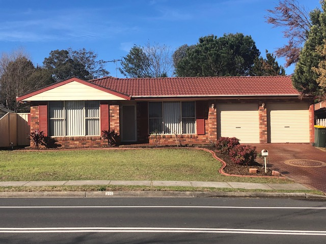 293 Welling Drive, Mount Annan, NSW 2567