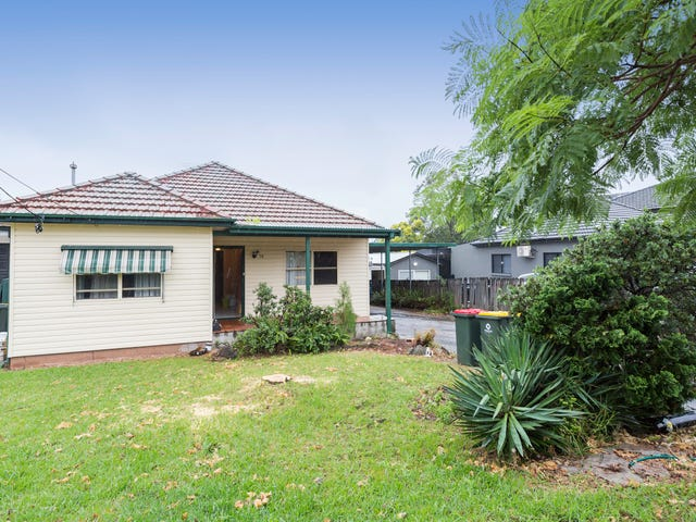 78 Chelmsford Road, South Wentworthville, NSW 2145
