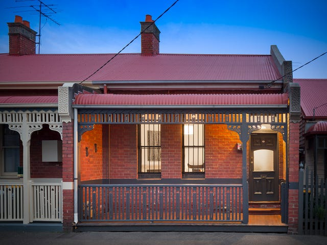 20 Emma Street, Collingwood, Vic 3066