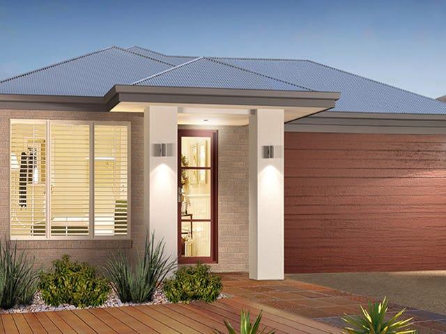 Lot 1503 Minnamurra Drive, Gregory Hills, NSW 2557