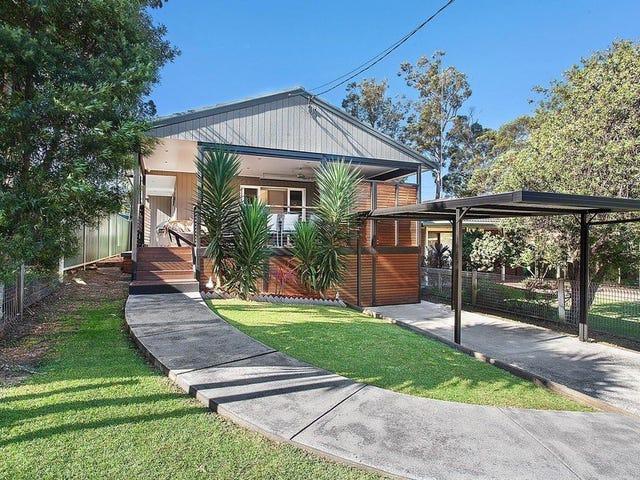 27 Kooreal Road, Kincumber, NSW 2251