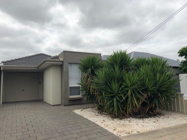 3A  Douglas Street, Flinders Park, SA 5025