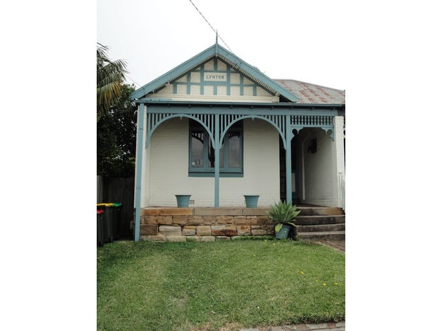 65 Formosa Street, Drummoyne, NSW 2047