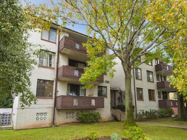 6/280 Penshurst Street, Willoughby, NSW 2068