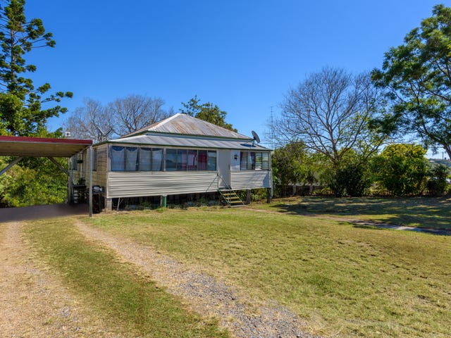 69 Rifle Range Road, Gympie, Qld 4570