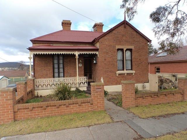 57 Cowper Street, Goulburn, NSW 2580