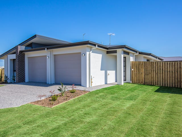 2/54 Lacewing Street, Rosewood, Qld 4340