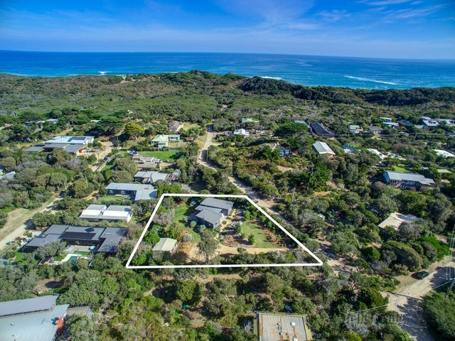 29 Spray Point Road, Blairgowrie, Vic 3942