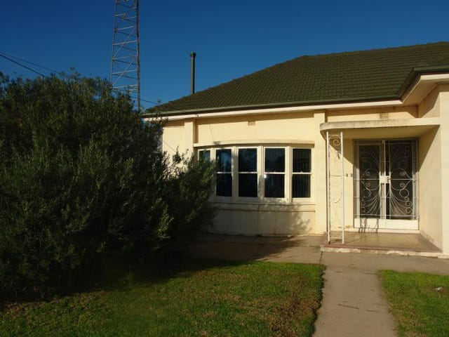 3 Railway Terrace, Kadina, SA 5554