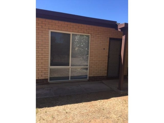 4/24 Ponton Street, Salisbury, SA 5108
