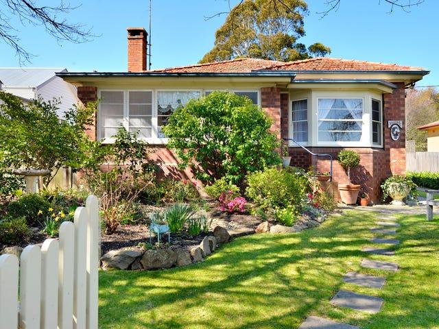12 Holly Street, Bowral, NSW 2576