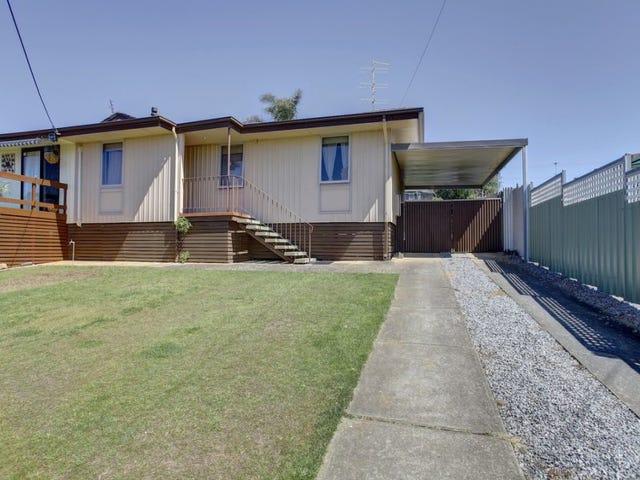 14 Koonella Street, Port Lincoln, SA 5606