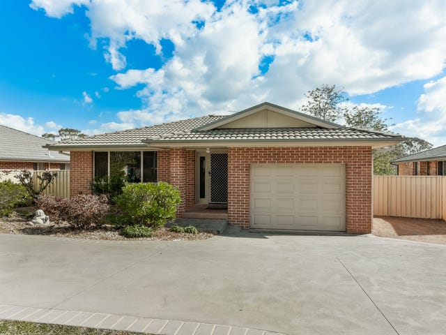 69A Remembrance Drive, Tahmoor, NSW 2573