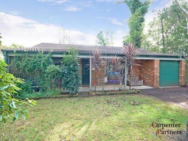 10 Sunrise Road, Yerrinbool, NSW 2575