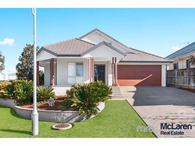 1 Geary Place, Elderslie, NSW 2570