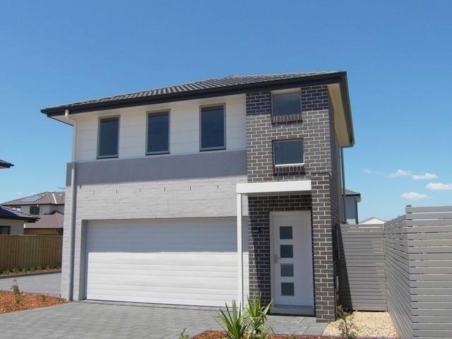 15A (flat) Kelby Street, The Ponds, NSW 2769