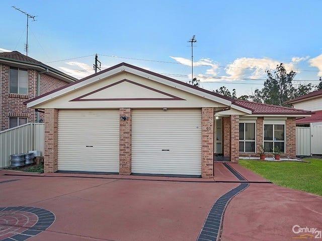 46 Farmingdale Drive, Blacktown, NSW 2148