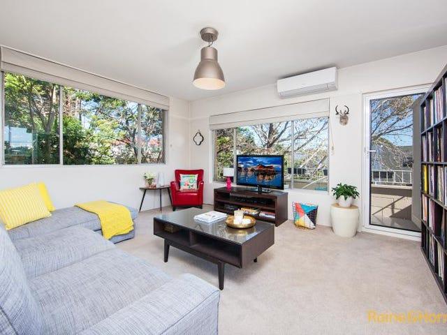 3/450 Sydney Road, Balgowlah, NSW 2093