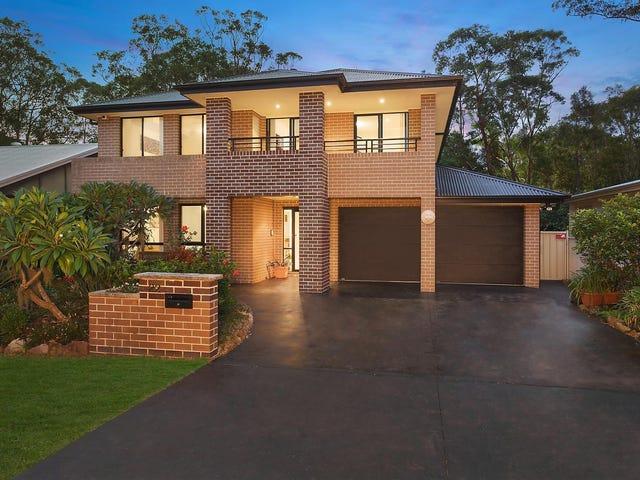 22 Kauai Avenue, Chittaway Bay, NSW 2261