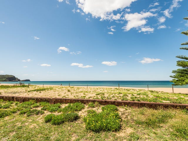 147 Avoca Drive, Avoca Beach, NSW 2251